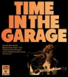 """弾き語りツアー2019 """"Time in the Garage"""" Live at 中野サンプラザ 2019.06.13 【初回限定盤】(3CD)"""