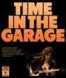 """弾き語りツアー2019 """"Time in the Garage"""" Live at 中野サンプラザ 2019.06.13 (2CD)"""