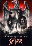 Repentless Killogy: Live At The Forum (Blu-ray)
