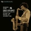 Montreux Jazz Festival 1967 (2CD)