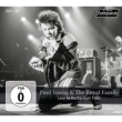 Live At Rockpalast 1985 (+DVD)