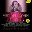 フェリックス・メンデルスゾーン・エディション(56CD)