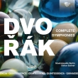交響曲全集 オトマール・ スイトナー&シュターツカペレ・ベルリン(5CD)