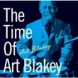 Time Of Art Blakey (2CD)