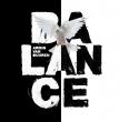 Balance (4枚組アナログレコード)
