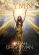 Sarah Brightman In Concert HYMN 〜神に選ばれし麗しの歌声 【初回限定盤】(DVD+CD)