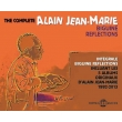 Complete Biguine Reflections 1992-2013 (4CD)