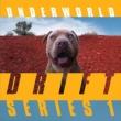 Drift Series 1 (BOX SET)(7CD+Blu-ray)