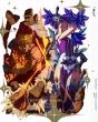 ソードアート・オンライン アリシゼーション War of Underworld 4 【完全生産限定版】