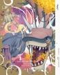 ソードアート・オンライン アリシゼーション War of Underworld 1 【完全生産限定版】