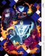 ソードアート・オンライン アリシゼーション War of Underworld 2 【完全生産限定版】