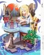 ソードアート・オンライン アリシゼーション War of Underworld 3 【完全生産限定版】