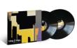 Herstory Vol.1 (2枚組/180グラム重量盤レコード)