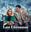 Last Christmas: Original Soundtrack (2枚組アナログレコード)