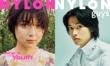 NYLON JAPAN (ナイロンジャパン)2019年 12月号