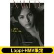 M!LK ファッションBOOK「xxxNAKEDxxxx」吉田仁人 Ver.【Loppi・HMV限定版】