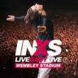 Live Baby Live (Soundtrack)