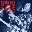 House Of Blues 1995 (2CD)