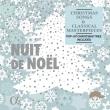 クリスマスの夜(2CD)