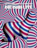TATUYA ISHII CONCERT TOUR 2019 「OH! ISHII LIVE」 【完全生産限定盤】(Blu-ray+グッズ)