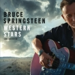 Western Stars -Songs From The Film (2枚組アナログレコード)