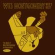Wes' s Best: The Best Of Wes Montgomery On Resonance (180グラム重量盤レコード/Resonance)