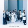REACT 【CD Only盤】
