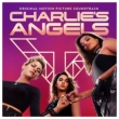 Charlie' s Angels