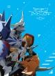 デジモンアドベンチャー tri.Blu-ray BOX