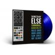 Somethin' Else (ブルーヴァイナル仕様/アナログレコード/DOL)