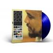 Mingus Mingus Mingus Mingus (ブルーヴァイナル仕様/アナログレコード/DOL)