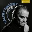 Sym, 6, : Gergiev / Kirov Opera O (2010)