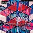 グラスワールド 6〜ピアノ作品集 第6集 ニコラス・ホルヴァート