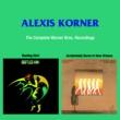 Complete Warner Bros.Recordings