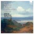 Violin Sonata, 1, 2, 3, Horn Trio: I.faust(Vn)Van Der Zwart(Hr)Melnikov(P)+fae Sonata, Schumann