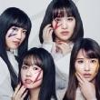 MOMOIRO CLOVER Z LP盤 【初回限定生産】(2枚組アナログレコード)