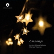 O Holy Night: Waldron / London Choral Sinfonia