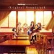 アニメ「BanG Dream! 2nd&3rd Season」オリジナル・サウンドトラック (+Blu-ray)