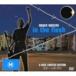 In The Flesh -Live (2CD+DVD)