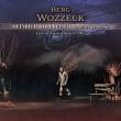 『ヴォツェック』全曲 ハインリヒ・ホルライザー&ベルリン・ドイツ・オペラ、ベリー、K.マイヤー、他(1963 ステレオ 日生劇場ライヴ)(2CD)