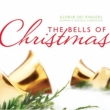 The Bells Of Christmas: Pugsley / Gloriae Dei Ringers