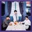 H I D E and S E E K/サンセット・リフレイン 【初回限定盤A】(+DVD)