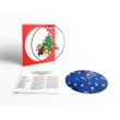 Charlie Brown Christmas 2019 Picture Disc