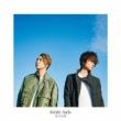 光の気配 【初回盤A】(+DVD)