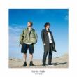 光の気配 【初回盤B】(+DVD)