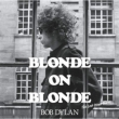 BLONDE ON BLONDE <The Lost Mono Tracks>
