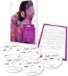 Head Music (Deluxe)(4CD+DVD)