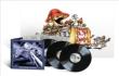 Slim Shady Lp (3枚組/180グラム重量盤レコード)