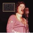 Sweet Dreams: The Complete Decca Studio Masters 1960 -63