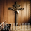 Prayer For The Loud (Picture Vinyl)
